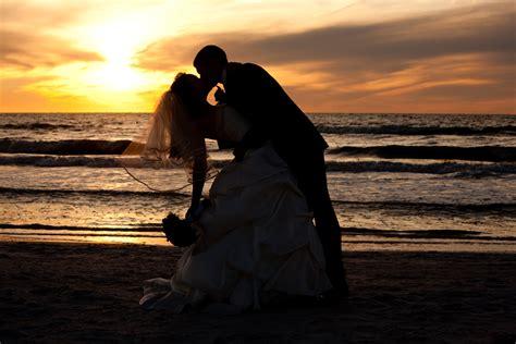 tampa wedding photography st pete beach wedding