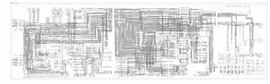 280z Wiring Diagram
