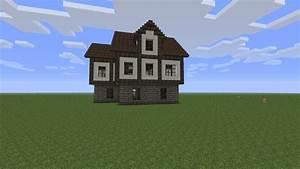 John 2 0 Minecraft : minecraft house 2 0 minecraft project ~ Medecine-chirurgie-esthetiques.com Avis de Voitures