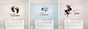 pochoir chambre bebe modele pochoir chambre fille chambre With marvelous couleur gris bleu peinture 10 pochoir nuage pour deco murale