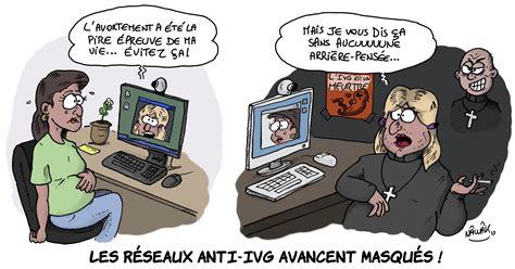 L Effet Du Cytotec Cytotec Ivg Combien De Temps Amoxil Uti Dose