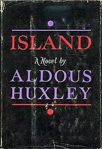 how many letters are there 220 best images about huxley orwell on 50972