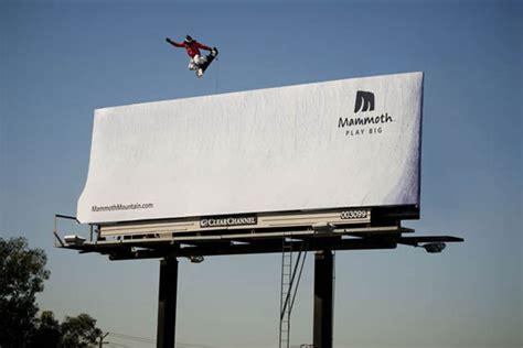 Funny Billboard Sayings creative billboards twistedsifter 640 x 428 · jpeg