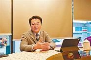 馬鴻銘:年輕人需引導者創業資金 - 香港文匯報