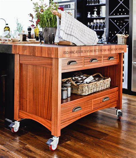 kitchen butchers blocks islands how to apply a butcher block kitchen island kitchen 5144