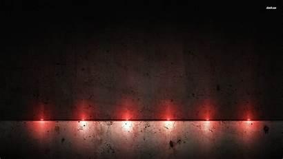 Stage Lights Wallpapers Lighting Resolution Lit Wallpapertag