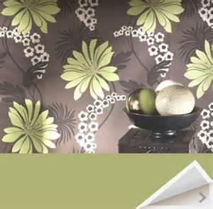 Catalogue Echantillon Papier Peint Gratuit by Papier Peint Direct Catalogue Papier Peint
