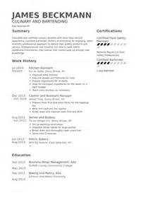 free resume sle doc format programs production line worker resume exles make resume resume for lifeguard assistant curator