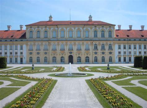 Berühmte Architekten Liste by Schloss Architektur