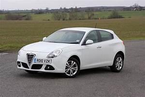 Elearn Fiat Alfa Romeo Giulietta Elearn  Alfa Romeo 159
