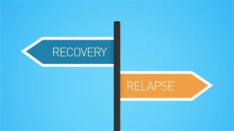 alcohol relapse prevention plan template relapse plan