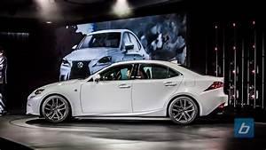 Lexus Is 300h F Sport : 2014 lexus is f sport is 300h hybrid ~ Gottalentnigeria.com Avis de Voitures