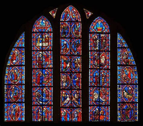 how to stained glass window untitled therosewindow com