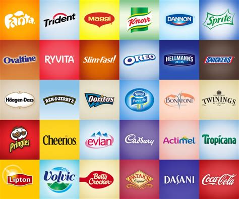 cuisine company oxfam 39 s largest food companies creating legacy of