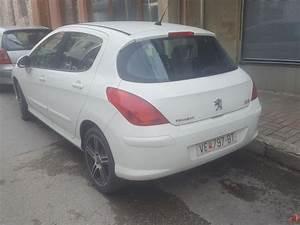 Vo Store Peugeot : ad peugeot 308 for sale veles veles vehicles automobiles peugeot 308 peugeot ~ Melissatoandfro.com Idées de Décoration