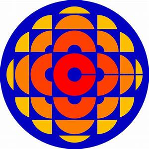 File Cbc Logo 1974-1986 Svg