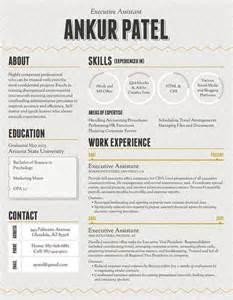 unique resume design templates 40 creative cv resume designs inspiration 2014 web graphic design bashooka
