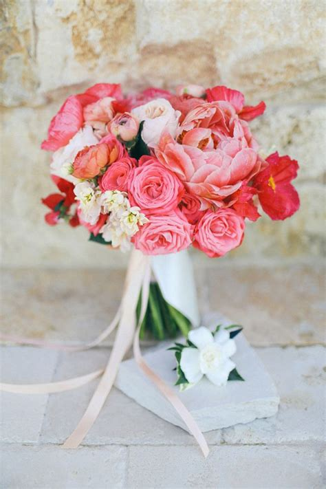 172 Best Images About Coral Wedding On Pinterest