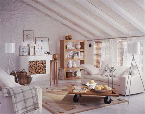 Wandgestaltung Küche Landhausstil by Wandgestaltung Landhausstil
