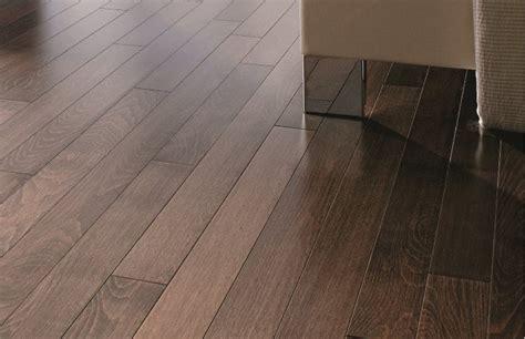 khans pvc wooden floor turf tiles carpet home decor