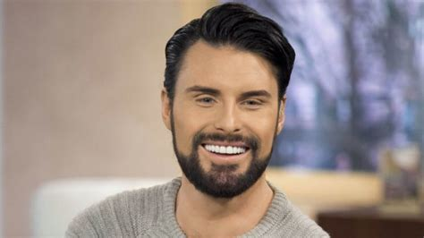 rylan clark neal has revealed his reason for leaving this