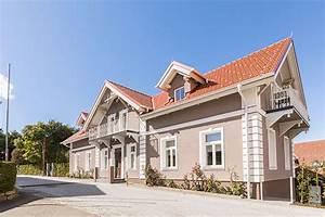 Villa Rosa München : neues hotel der geschwister rauch sonja und richard rauch er ffnen villa rosa beim steira wirt ~ Markanthonyermac.com Haus und Dekorationen
