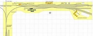 Model Railroad Shelf Track Plans Plans DIY Free Download