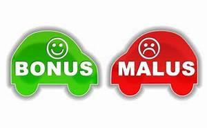 Coefficient Assurance Auto : assurance auto bonus malus jusqu 39 o peut on aller avec ~ Gottalentnigeria.com Avis de Voitures