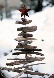 Tannenbaum Aus Treibholz : weihnachtsbaum aus schwemmh lzern mehr adventsbazar 2016 pinterest beautiful ~ Sanjose-hotels-ca.com Haus und Dekorationen