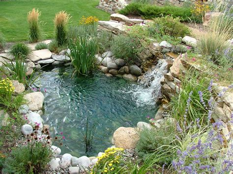 water features  roundup   favorites    tips