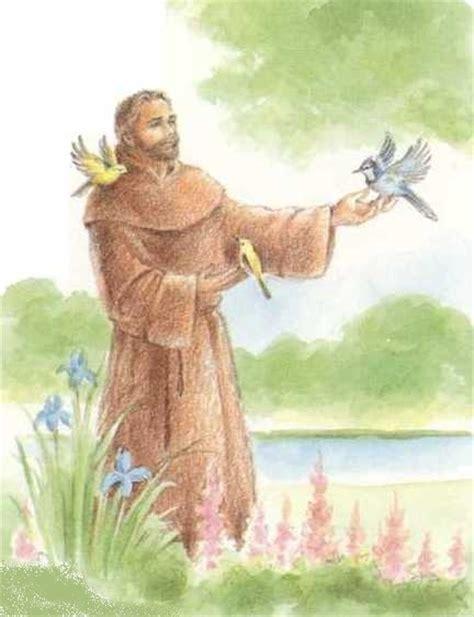 vie des saints page 5