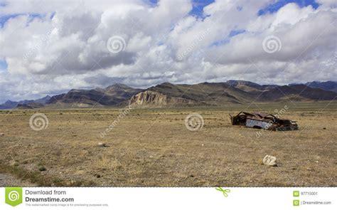 utah wilderness found