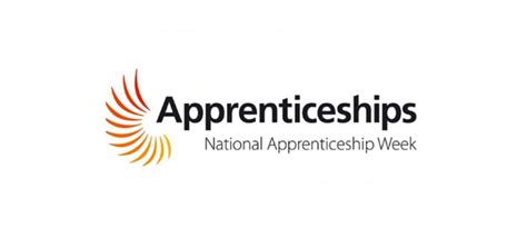 national apprenticeships week national awareness days