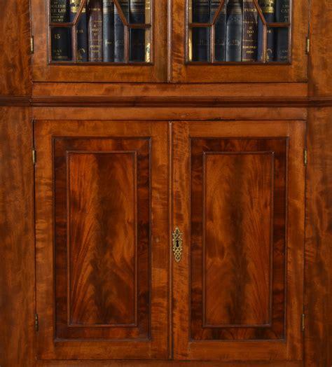 atlas kitchen cabinets mahogany corner display cabinet antiques atlas 1382