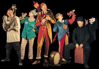 teatro a la fresca y cuentos a la sombra huesca en familia