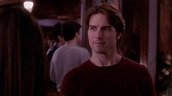 Vanilla Sky (2001) YIFY - Download Movie TORRENT - YTS