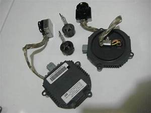 Hid Conversion Kit Wiring Diagram 08 Altima