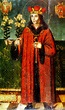 St. Casimir of Poland - Saints & Angels - Catholic Online
