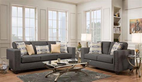 De Living Room Knokke by Smoke 2 Living Room Gonzalez Furniture