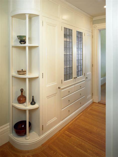 bathroom medicine cabinet ideas linen closet ideas bathroom traditional with accent tiles
