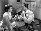 Journey for Margaret (1942) - W.S. Van Dyke | Synopsis ...