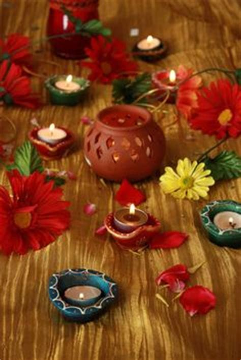 deepa images diwali festival lights diwali