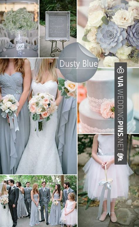 blue wedding color schemes 78 images about wedding colour schemes 2017 on