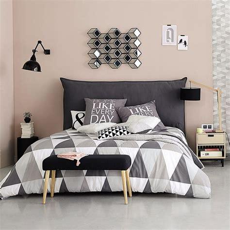 photo de chambre meubles déco d intérieur contemporain maisons du