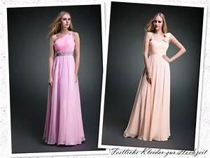 Kleid Hochzeitsgast Lang : abendkleid lang hochzeitsgast dein neuer kleiderfotoblog ~ Eleganceandgraceweddings.com Haus und Dekorationen