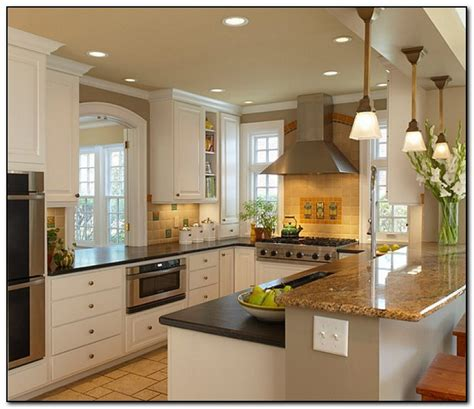 kitchen refacing ideas searching for kitchen redesign ideas home and cabinet