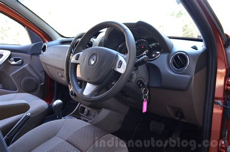 2018 Dacia Duster (renault Duster) Rendered By French Media