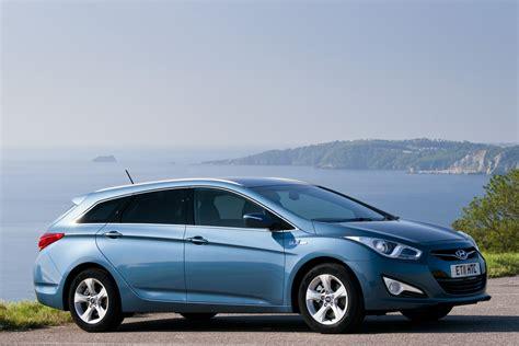 Hyundai cars, Nissan, Nissan 400z