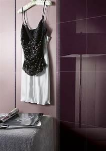 Art Et Carrelage : 17 best images about deco salle de bain on pinterest ~ Melissatoandfro.com Idées de Décoration