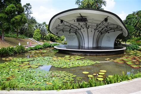 singapore botanic gardens singapore botanic gardens gate check out singapore